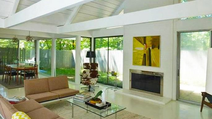 Rare New York Eichler Hits the Market for $490K | realtor.com® Eichler Home Plan Site Html on hall home plans, harris home plans, schultz home plans, central atrium home plans, mueller home plans, long home plans, mid century modern home plans, one-bedroom cottage home plans, green home plans, kennedy home plans, alexander home plans, white home plans, garden atrium home plans, stewart home plans, hill home plans, classic home plans, prairie style home plans, thomas home plans, ehrlich home plans, wood home plans,