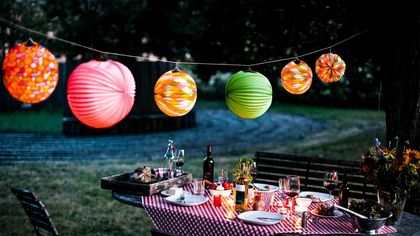 9 Things Every Host Needs at Home to Get the Party Started This Summer