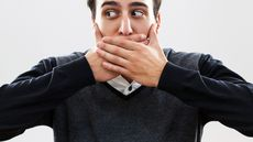 5 Things You Should Never Say When Renting an Apartment