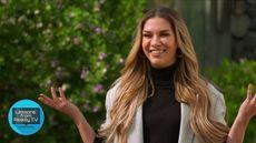 Meet the Next Generation of HGTV Royalty on 'Design Star: Next Gen'