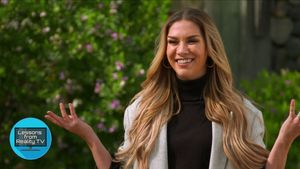 Meet the Next Generation of HGTV Royalty on 'Design Star: Next Gen'