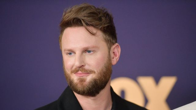 Bobby Berk of 'Queer Eye' Designed a Furniture Line That's Already Selling Out