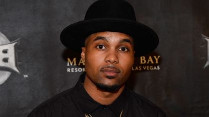 'Ridiculousness' Star Steelo Brim Lists Southern California Home for $1.4M