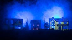 How to Avoid Unexpectedly Buying a Haunted House—Because It Could Happen to You