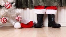 Party-Proof Your Floors: 4 Ways to Prep Hardwood and Carpet for the Holidays