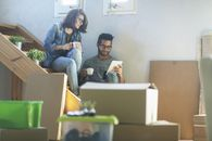 Home Buying Tips to Tackle Before You Visit Houses