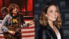 Mandy Moore and Ryan Adams Selling Former L.A. Love Nest