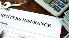 3 Smart Reasons to Get Renters Insurance