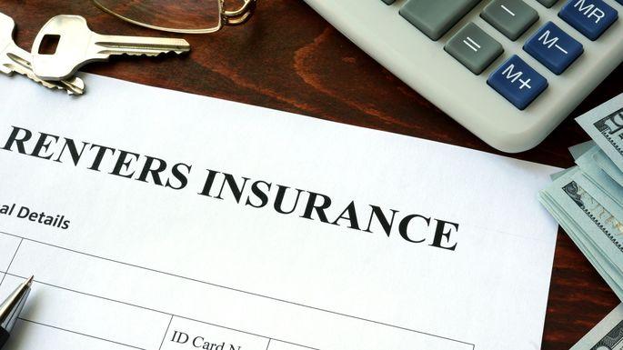 RDC_renters-insurance