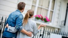 'Should I Buy a Starter Home or Forever Home?' The Answer May Surprise You