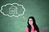 The Best Real Estate Advice You Got in 2015, Decided By You