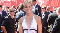 Making a Splash, Olympic Legend Dara Torres Selling $1.65M Mansion