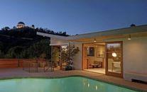 Celeb Couple Kevin Bacon, Kyra Sedgwick Buy in Affluent Los Feliz, CA (PHOTOS)