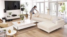 10 Questions To Ask a Home Stager Before You Hire One