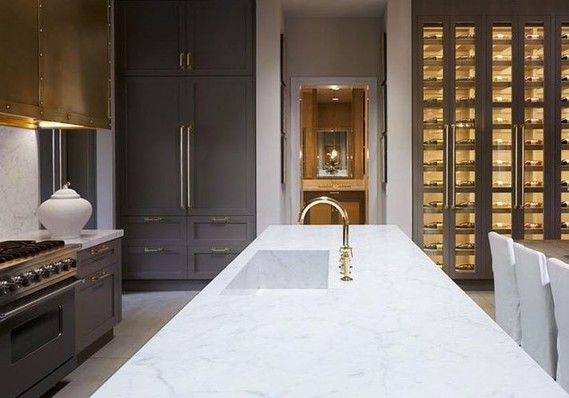 Is Restoration Hardware Soft Launching a Property Business ...
