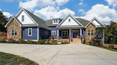 'House Hunters' Hits: 6 Homes From the Iconic HGTV Show You Can Buy Right Now