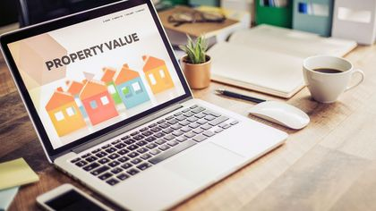 Forget Price Per Square Foot: The More Accurate Ways to Determine Your Home's Value