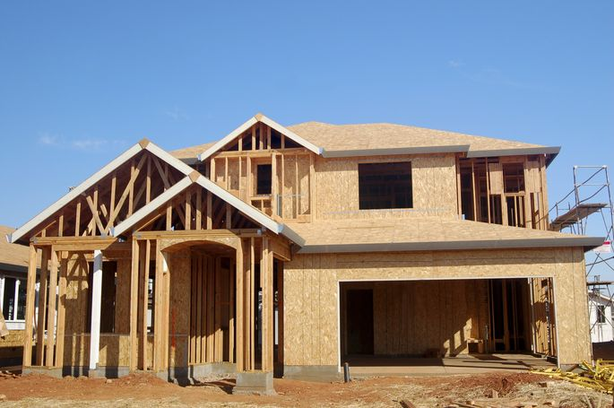 This just in the housing shortage is about to get worse - When to start building a house ...