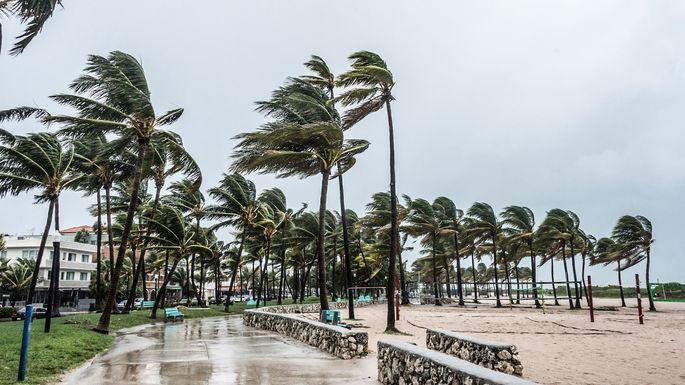 hurricane-prep
