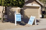 Startup Pays Cash to Buy Homes, Flip Them