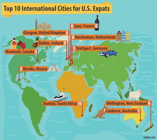 expat-01