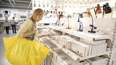 7 Ikea Hacks Professional Interior Designers Swear By