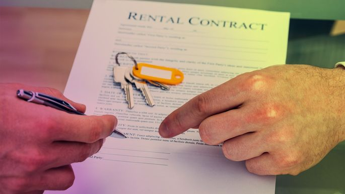 Before Renting An Apartment questions to ask a landlord before renting an apartment | realtor®