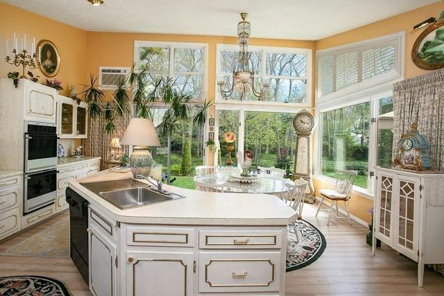 kitchen bedford ma