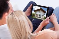 How to Prepare to Buy a House: The 7 Things You Need to Do Now