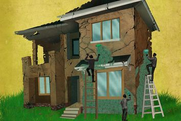 The Money-Saving Home Insurance Option No One Will Ever Tell You About