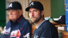 Former Atlanta Braves Star John Smoltz Cuts $500K Off Price of GA Mansion