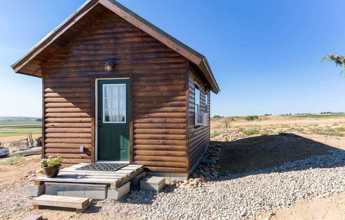 11 Fabulous Tiny Homes You Can Buy Right Now Realtor Com 174