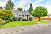 Good Neighborhood or Big House? How to Choose What's Right for You