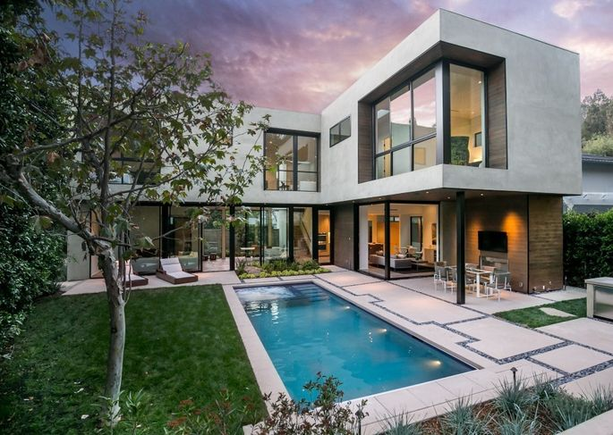 design firm marmol radziner s must see modern marvel in l a