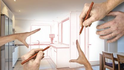 Righteous Renovations! These Home Features Are Proven to Pay Off