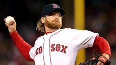 Retired Pitcher Ryan Dempster Selling His Arizona Retreat at a Loss