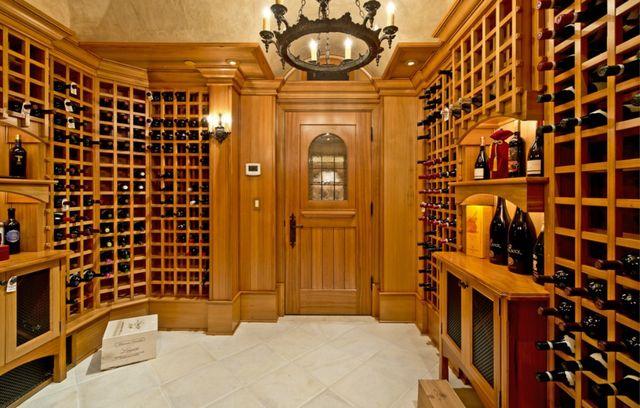 most-expensive-home-washington-bellevue-14
