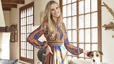 HGTV Designer Lauren Liess Sells Her Lovely Virginia Home in a Flash