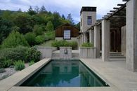 Italian-Inspired Architectural Delight in Napa Valley Lists for $12.5M