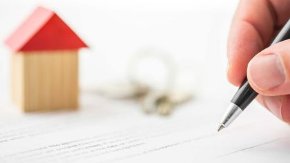 The Closing Process: What Home Buyers Can Expect on the Big Day