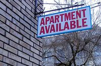 Becoming a Landlord: 5 Tips for First-Timers