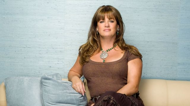 Former 'Real Housewives' Star Jeana Keough Selling Her $2.95M Coto de Caza Home