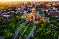 Want to Live in a State Capital? They're Not All Created Equal
