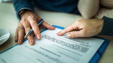 5 Crucial Questions to Ask Before You Co-Sign a Mortgage