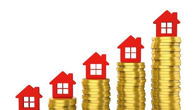 housing-market-rebounds