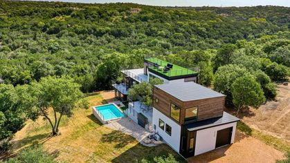 Form, Function, and Fun! 7 Shipping Container Homes for Sale Right Now