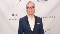 Fashion Designer Tommy Hilfiger's Stylish Mansion Has Its Price Trimmed