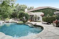 Colbie Caillat Offers Westlake Village Home for $1.8M