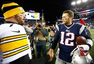 NFL Kickoff: To Us, It's a Real Estate Faceoff