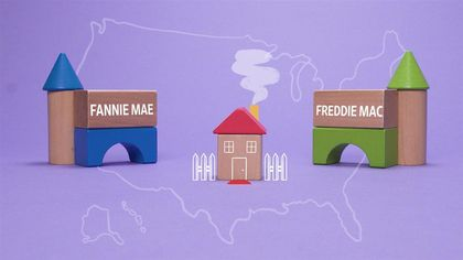 Fannie and Freddie's Uncertain Future, Explained